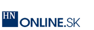 hn-online