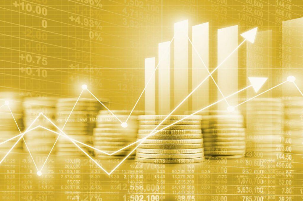 Investičné zlato aj v roku 2020 v centre záujmu investorov